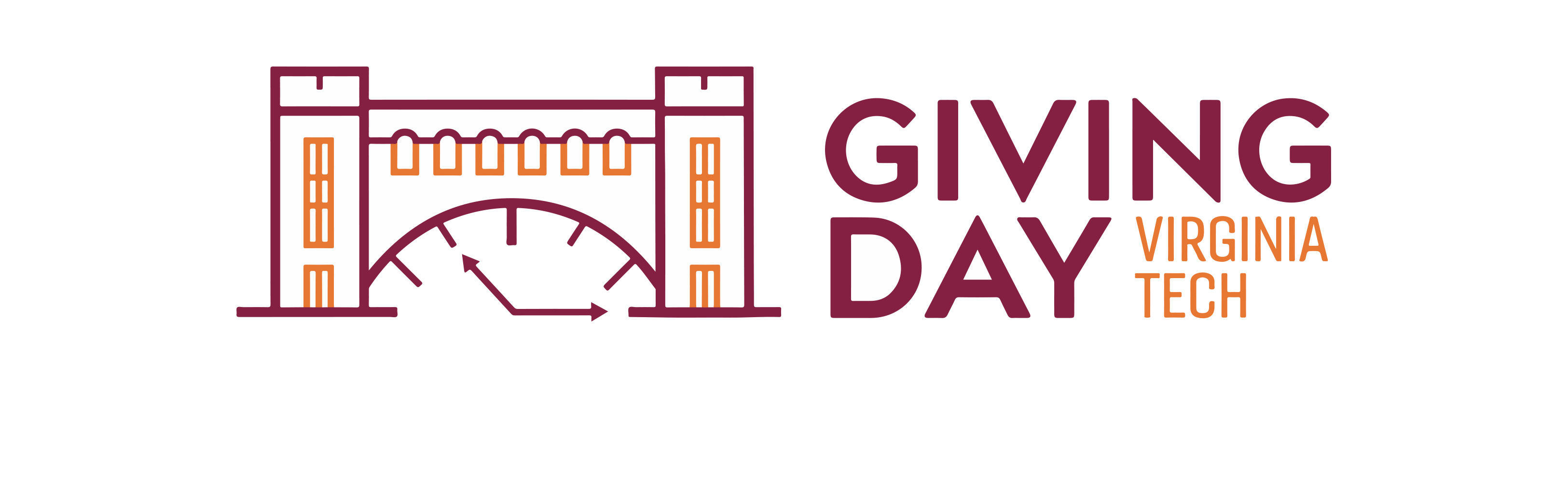 Thank you to all our alumni, donors, & friends who helped us with a Top 3 finish on Giving Day.
